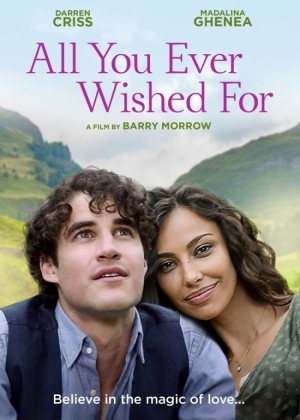All You Ever Wished For (2019)